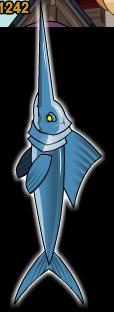 Sword Fish.png