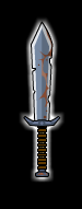 Rusted Sword.png