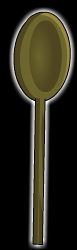 Giant Wooden Spoon.png