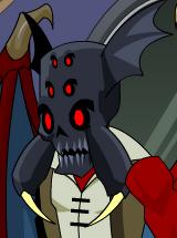 Dreadspider Curse.png