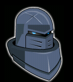 Iron Head Helm.PNG