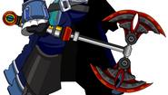 WraithAxeC