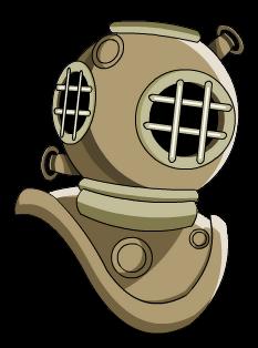 Deep Diver Helmet.png