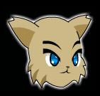 Cat Morph.PNG