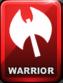 WarriorSimbol