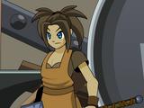 Blacksmith (Swordhaven)