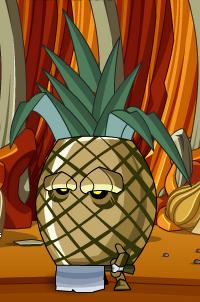Pineapple Beast.PNG
