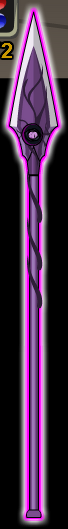 Iron Spear of Chaos.png