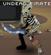 UndeadPirate3