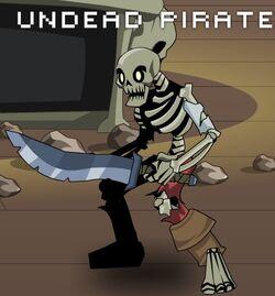 UndeadPirate3.jpg
