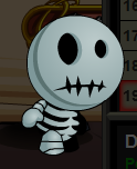 DeathDoll.png
