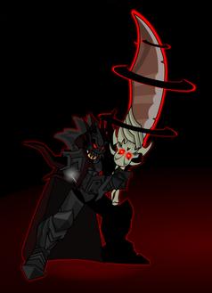 Dark Sepulchure.png