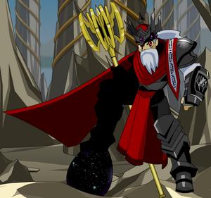 King Alteon the Imbalanced.png