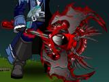 Agony Chains
