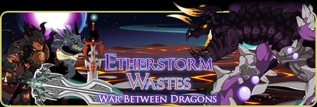 Etrherstorm War.png