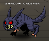 ShadowCreeper.png