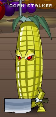 Corn Stalker.png