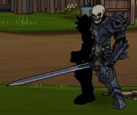 Giant Slayer.png