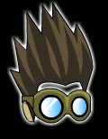 Mad Goggles.PNG