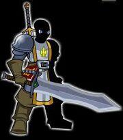 Captain's Armor.jpg