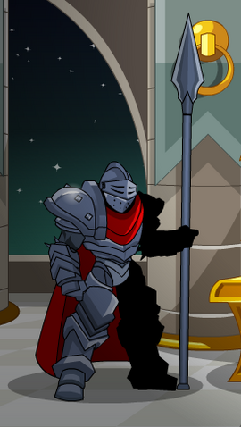 Knight of Pactagonal Table.png