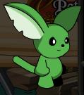 GreenMoglin.png