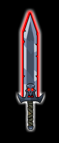Barbaric Blade of Darkness.png