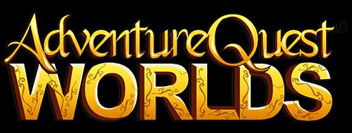 AdventureQuest Worlds Wiki