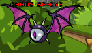 Chaos Sp-eye