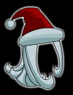 Girly Santa Hat.png