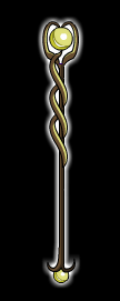 Staff of Casting.png