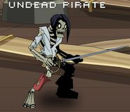 UndeadPirate2