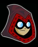 Mystic\'s Hood.PNG