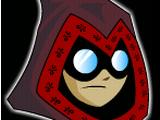 Mystic's Hood