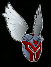 Valkyrie Wings of Destiny.PNG