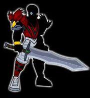 Blood Hawk Team.jpg