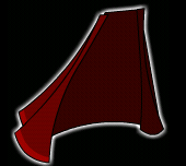 Cardinal Cloak.PNG