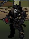 Bone Berserker