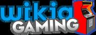 Gaming logo.png
