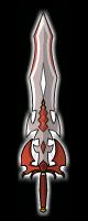 Dragon Blade.PNG