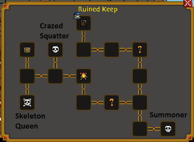 3 - Ruined Keep Map.png