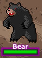 Bearmob.jpg