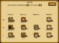 Character Sheet - Example Skill Selection screen.png