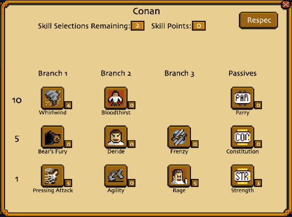 Character Sheet - Example Skill Selection screen.png