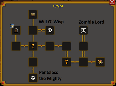 2 - Crypt Map.png
