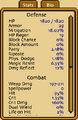 Character Sheet - Stats - top.png