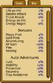 Character Sheet - Stats - bottom.png