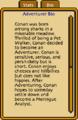 Character Sheet - Biography.png