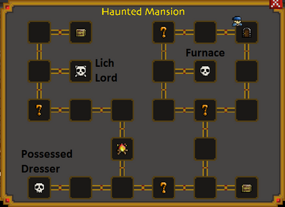 10 - Haunted Mansion Map.png