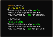 Taunt Effects.png